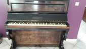 piano Amédée Thibout&Cie  0 Mios (33)
