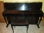 piano BALDWIN 500 Romainville (93)