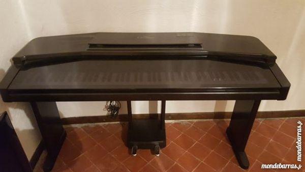 piano clavissimo 950 Sénas (13)