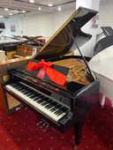 Piano demi queue GROTRIAN STEINWEG modèle 200 PACK PREMIUM 29000 Levallois-Perret (92)