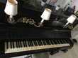 piano droit ancien Occasion Instruments de musique
