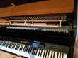 Piano droit BORD Instruments de musique