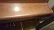 PIANO DROIT CALISIA Instruments de musique