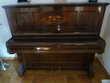 Piano droit Collard & Collard Instruments de musique