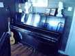 Piano droit d'études Fresnes (94)