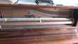 PIANO DROIT GAVEAU Instruments de musique