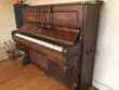 Piano droit - Gaveau 1913 - Instruments de musique