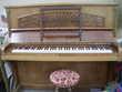 Piano droit Klein Bourges (18)