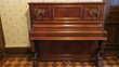 Piano droit de marque Erard  années 1900 Montluçon (03)
