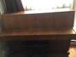 piano droit marque Legnica Instruments de musique