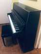 Piano droit PETROF u avec son siège Instruments de musique