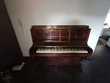 Piano droit Pleyel Palissandre Instruments de musique