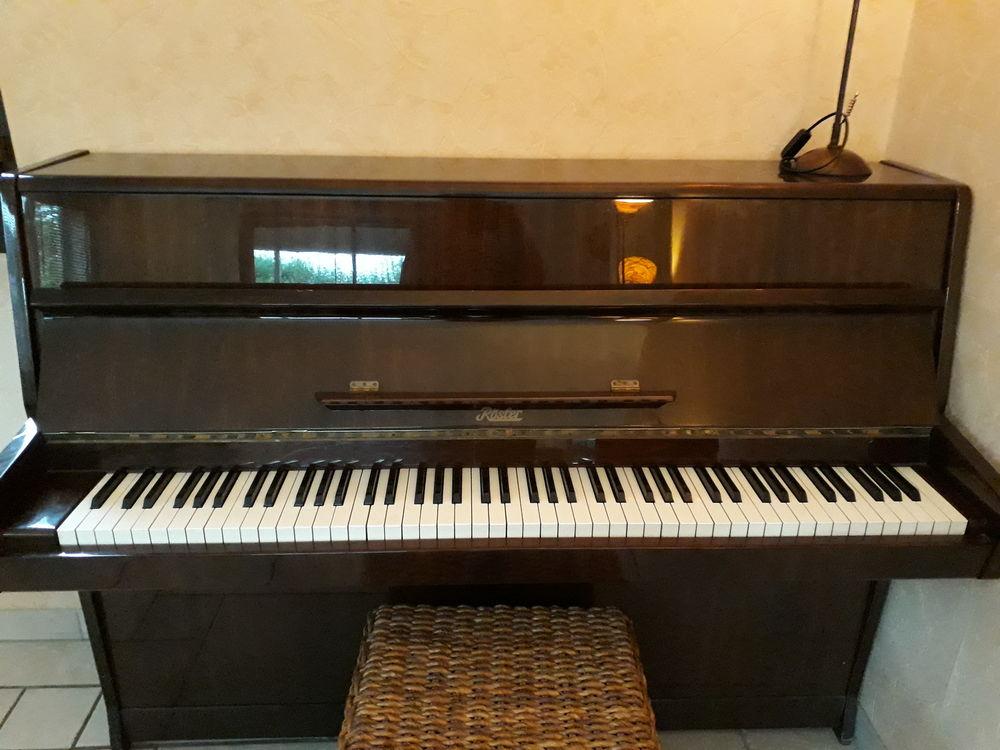 pianos occasion en haute savoie 74 annonces achat et vente de pianos paruvendu mondebarras. Black Bedroom Furniture Sets. Home Design Ideas