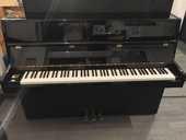 Piano droit Samick JS-042 1300 Lyon 5 (69)