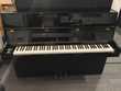 Piano droit Samick JS-042 Lyon 5 (69)