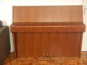 Piano droit SCHIMMEL 112 2700 Paris 4 (75)
