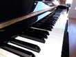 Piano droit - Yamaha U1 Instruments de musique