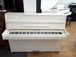 Piano droit Young Chang 109