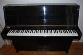 Piano droit Young Chang 1100 Rillé (37)