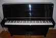Piano droit Young Chang Rillé (37)