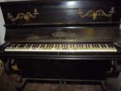 Piano droit 150 Bayenghem-lès-Éperlecques (62)