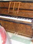 PIANO DROIT 0 Ceyreste (13)