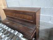 PIANO DROIT 200 Metz (57)