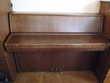piano droit Tessancourt-sur-Aubette (78)