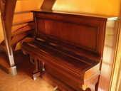piano droit 550 Fourmies (59)