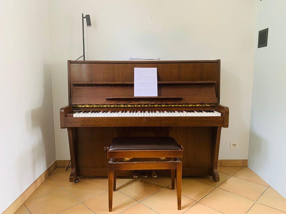 piano droit 250 Balma (31)
