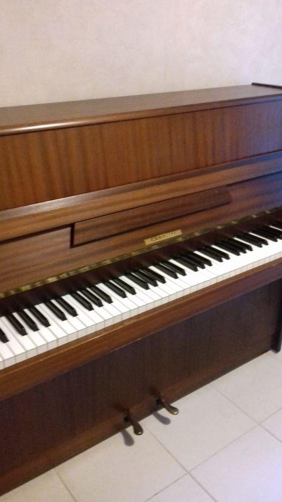 PIANO DROIT 0 La Verpillière (38)