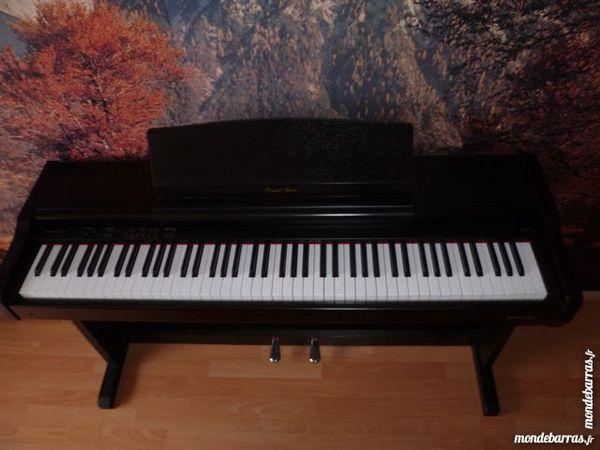 Piano électronique marque Technics 700 Soucieu-en-Jarrest (69)