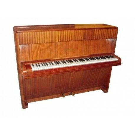 piano d étude  Bord Pleyel clavier rabattable bon etat 500 Fontenay-aux-Roses (92)