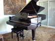 PIANO GRAND CONCERT KAWAÏ NOIR Instruments de musique