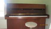 PIANO GUYER 0 Marseille 8 (13)