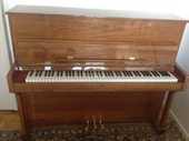 Piano HEILMANN 120 2950 Créteil (94)