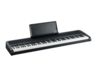 PIANO KORG B1 400 EUROS Livry-Gargan (93)