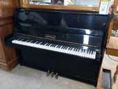 Piano laqué noir 450 Toulouse (31)