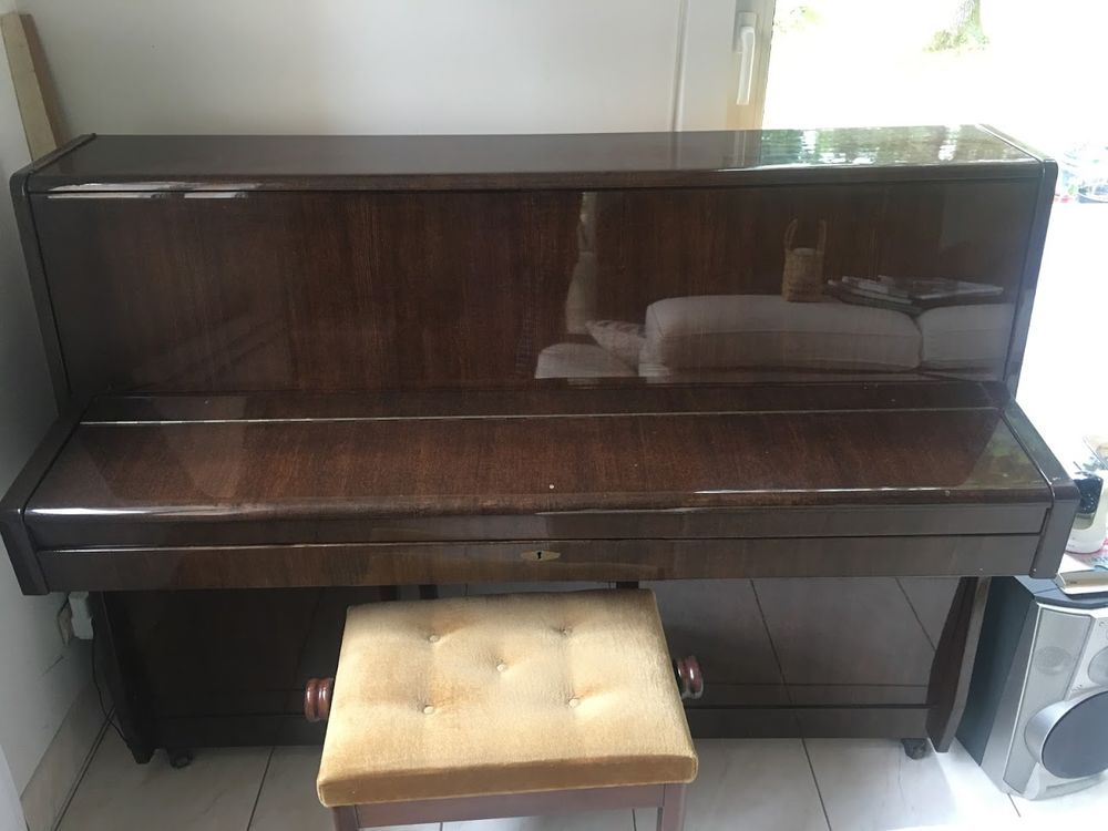 piano marque nieer 350 Carnetin (77)