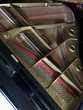 PIANO NOIR QUART DE QUEUE YOUNG CHANG G157 Instruments de musique