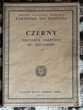 [piano] Nouveaux exercices de mécanisme, opus 849 Czerny Instruments de musique