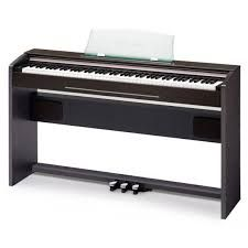 Accords et réparations pour votre piano