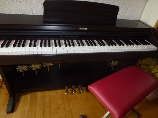 piano numerique occasion montpellier. Black Bedroom Furniture Sets. Home Design Ideas