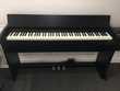 Piano numérique Roland-F140-R noir mat Lyon 5 (69)