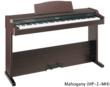 piano numérique Roland HP1 RW Toulouse (31)