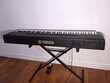 Piano numerique yamaha p60 Instruments de musique