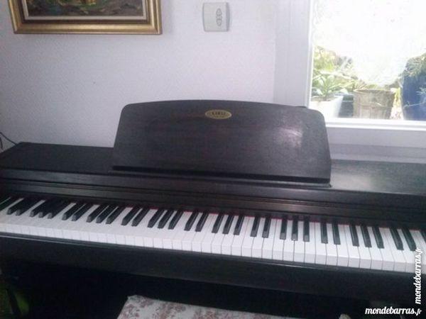 piano numérique 850 Bois-Guillaume-Bihorel (76)