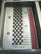 Piano Pleyel 1/4 queue Instruments de musique