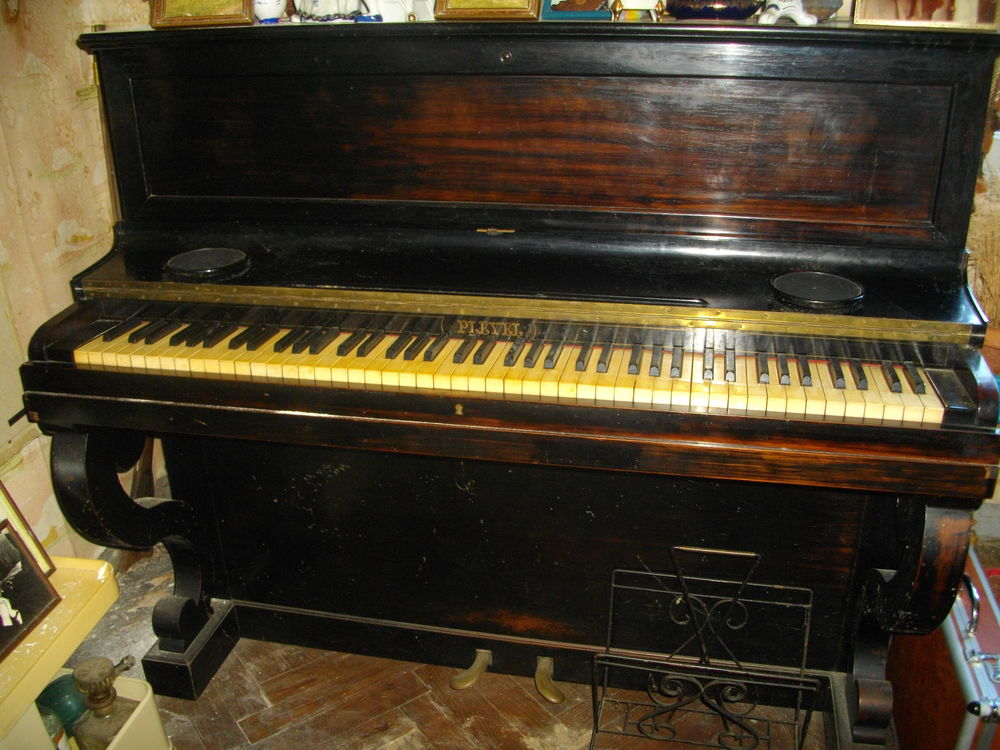 Piano Pleyel 300 Fargues (33)