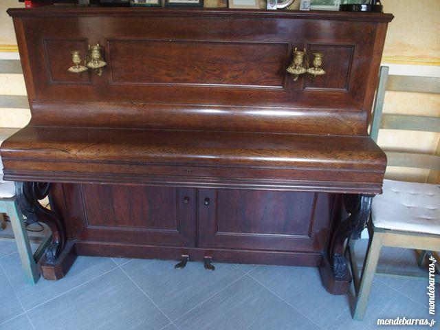 PIANO POUR DECO 50 Voisins-le-Bretonneux (78)